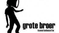 Logo Grote Broer